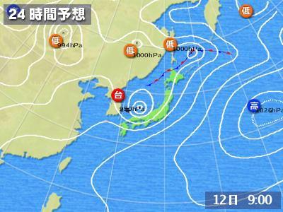0812天気図.jpg